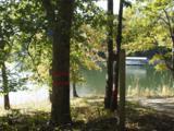 103 Falling Leaf Drive - Photo 9