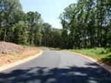 119 Falling Leaf Drive - Photo 3
