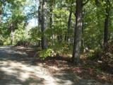 121 Falling Leaf Drive - Photo 10
