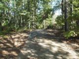 121 Falling Leaf Drive - Photo 11