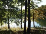 121 Falling Leaf Drive - Photo 6