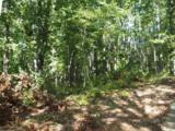 121 Falling Leaf Drive - Photo 9