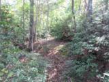 Tract 23 Old Chapman Trail - Photo 10