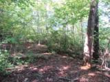 Tract 23 Old Chapman Trail - Photo 2