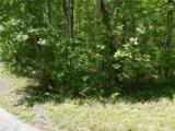 117 Chilhowee Drive - Photo 1