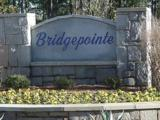 108 Waterside Drive - Photo 3