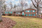 500 Griffin Mill Road - Photo 1