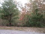 329 Woodmere Drive - Photo 2