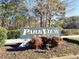 Lot 45 Parkview Drive - Photo 1