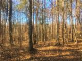 00 Forest Acre Circle - Photo 2