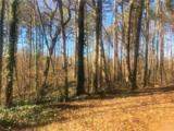 00 Forest Acre Circle - Photo 3