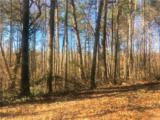 00 Forest Acre Circle - Photo 4