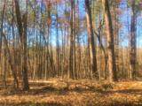 00 Forest Acre Circle - Photo 5