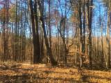 00 Forest Acre Circle - Photo 6