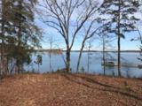 000 Reed Creek Highway - Photo 1