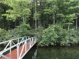 149 Blue Water Trail - Photo 17