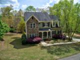 104 Catawbah Road - Photo 45