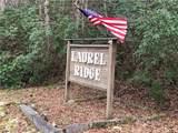 00 Laurel Ridge Drive - Photo 2