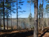 258 Piney Woods Trail - Photo 13