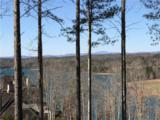 258 Piney Woods Trail - Photo 14