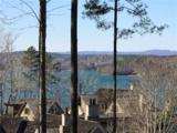258 Piney Woods Trail - Photo 15