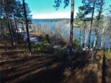 258 Piney Woods Trail - Photo 3