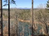258 Piney Woods Trail - Photo 6