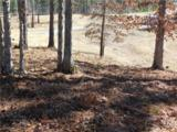 258 Piney Woods Trail - Photo 7
