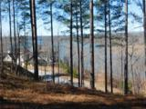 258 Piney Woods Trail - Photo 8
