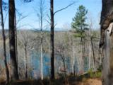 258 Piney Woods Trail - Photo 9