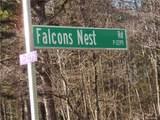 Lot 4 Falcons Nest Road - Photo 10