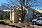 1809 Northlake Drive - Photo 1