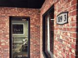 109 Sloan Street - Photo 2