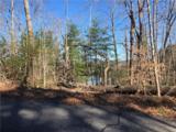 Lot 8 Lake Becky Road - Photo 1