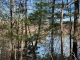 Lot 8 Lake Becky Road - Photo 17