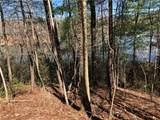 Lot 8 Lake Becky Road - Photo 2