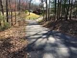 Lot 8 Lake Becky Road - Photo 6