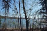 1020 Edgewater Trail - Photo 9
