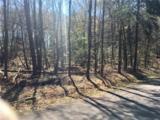 Lot 39 Buckeye Trail - Photo 6