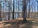 440 Pileated Woodpecker Lane - Photo 11