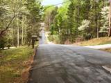 236 Chestnut Drive - Photo 3