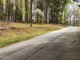 236 Chestnut Drive - Photo 4