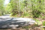 2709 Brook Hollow Drive - Photo 1