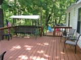 30 Mobleys Bluff - Photo 11