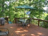 30 Mobleys Bluff - Photo 12