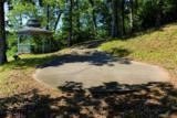 341 Hatteras Ridge - Photo 11