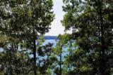 341 Hatteras Ridge - Photo 23