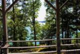 341 Hatteras Ridge - Photo 32