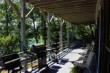 341 Hatteras Ridge - Photo 35