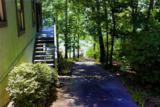 341 Hatteras Ridge - Photo 5